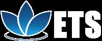 ETS_Web_Logo